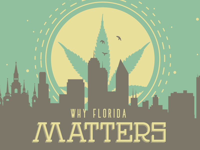 Why Florida Matters