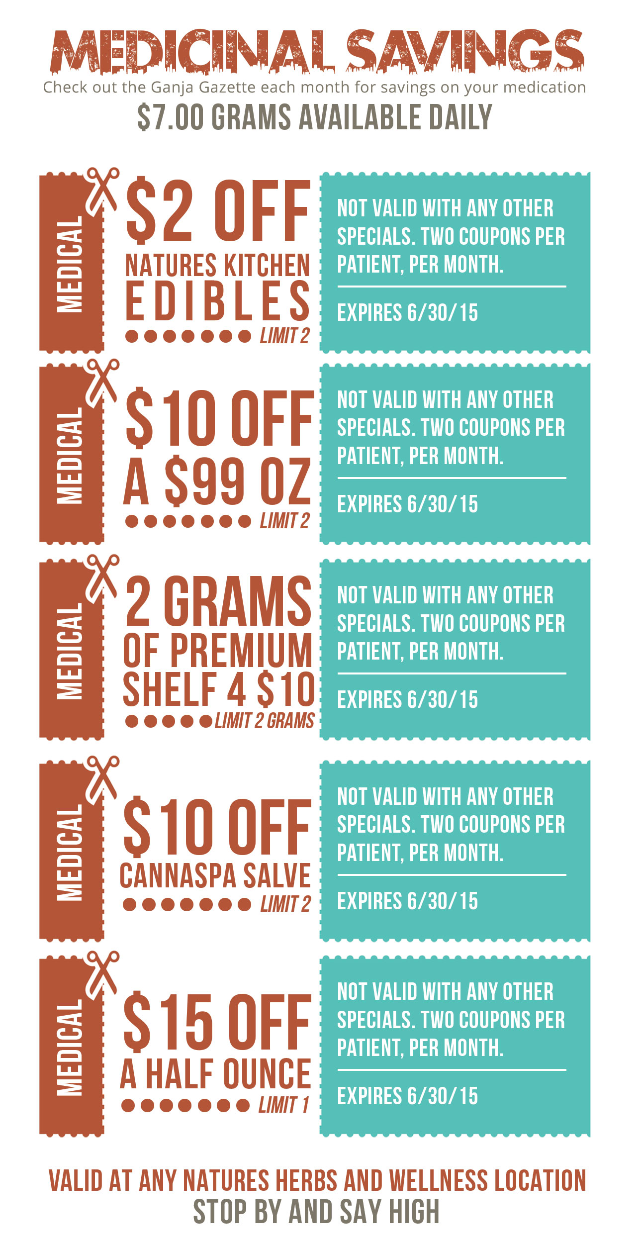coupons-june-2-for-web