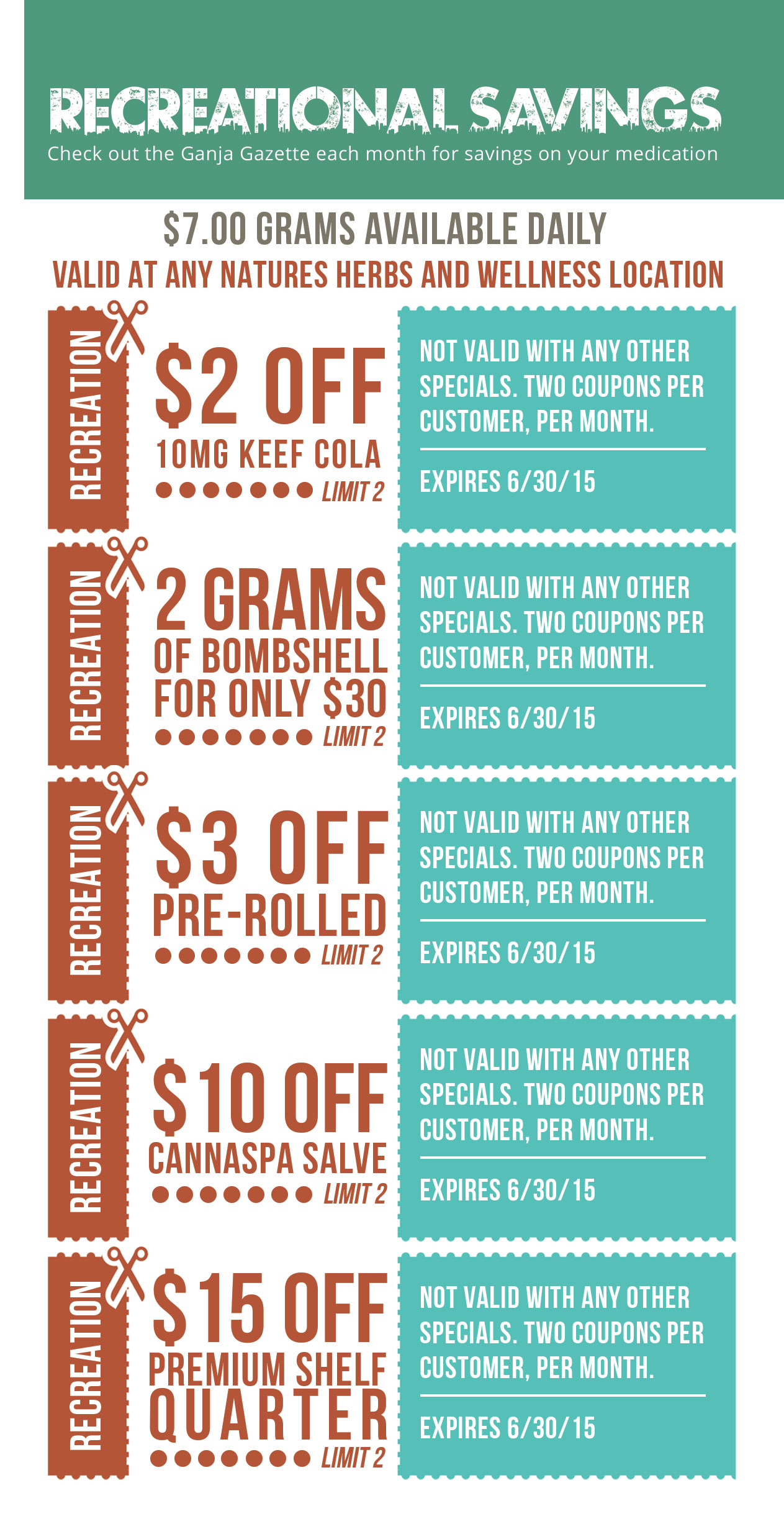 june-coupons-for-web