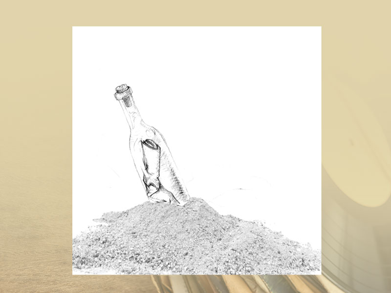 Donnie Trumpet  – Surf