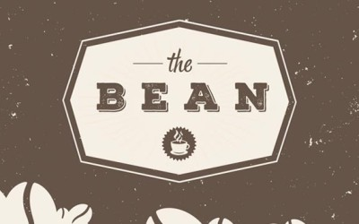 The Bean — Leela European Cafe