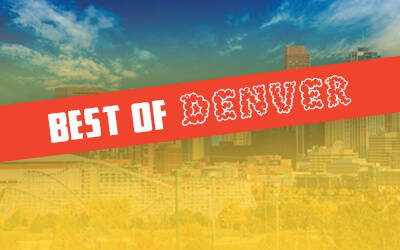Best of Denver