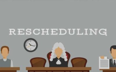 Rescheduling — What It Could Mean for Cannabis