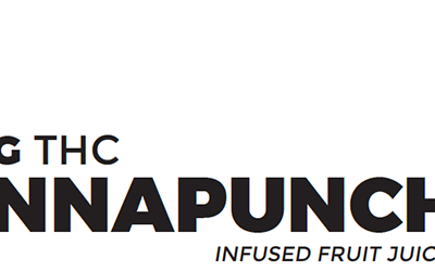 Product Review – CannaPunch