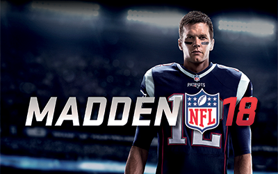Video Game Review – Madden 18