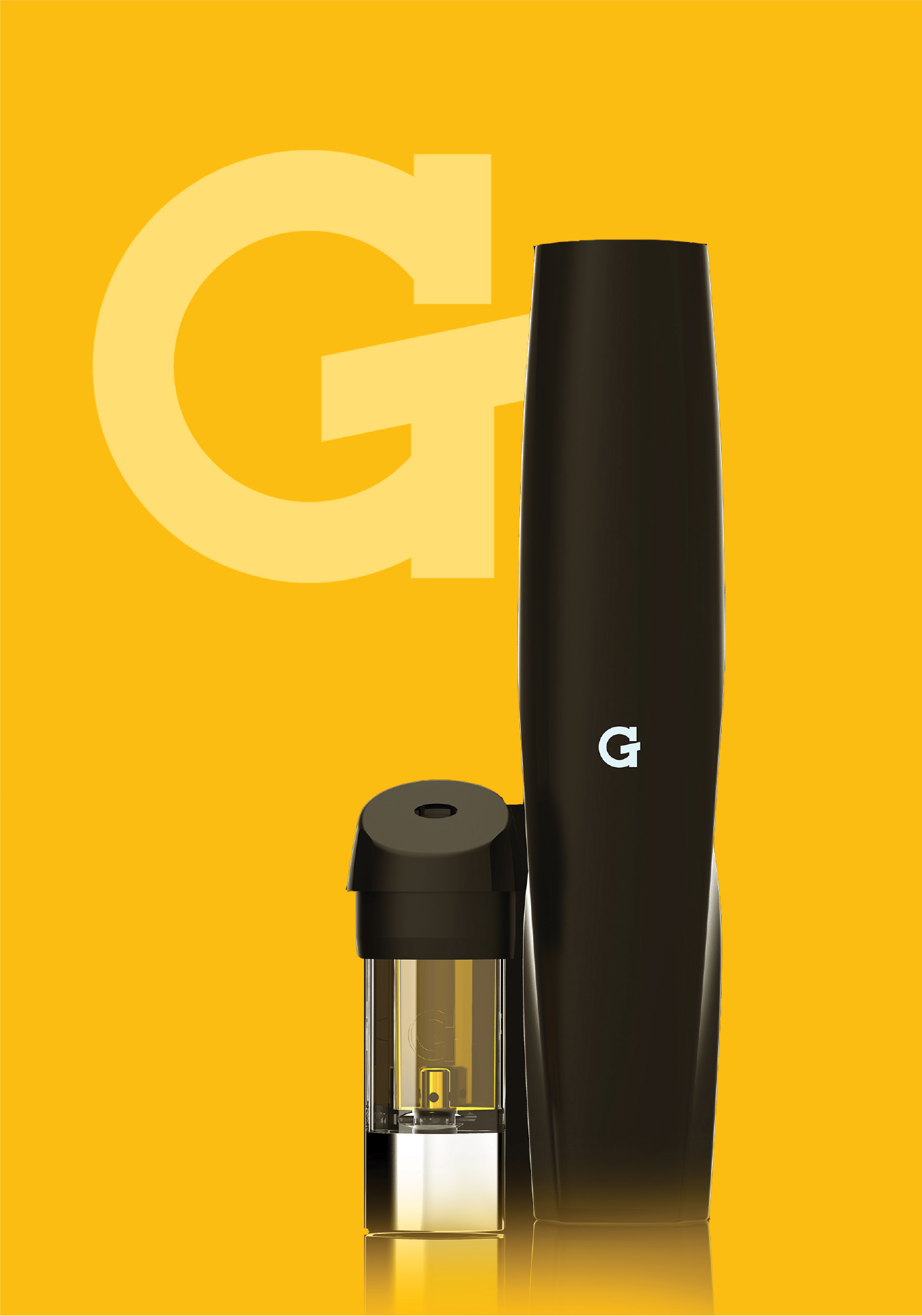 Where To Buy G Pen Gio Cartridges