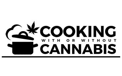 Cooking With Cannabis – Cloud Nine Nut Spread